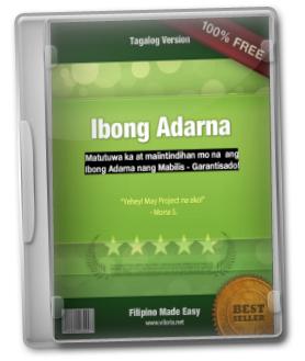 Ibong Adarna Buod sa Tagalog o Filipino